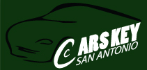 cars locksmith san antonio
